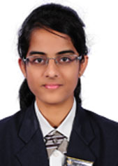 Pratisruti Das, OOEHS Sharjah Award for Academic Excellence, Sheikh Hamdan Award