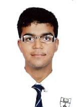 Vaibhav Goyal, ADIS