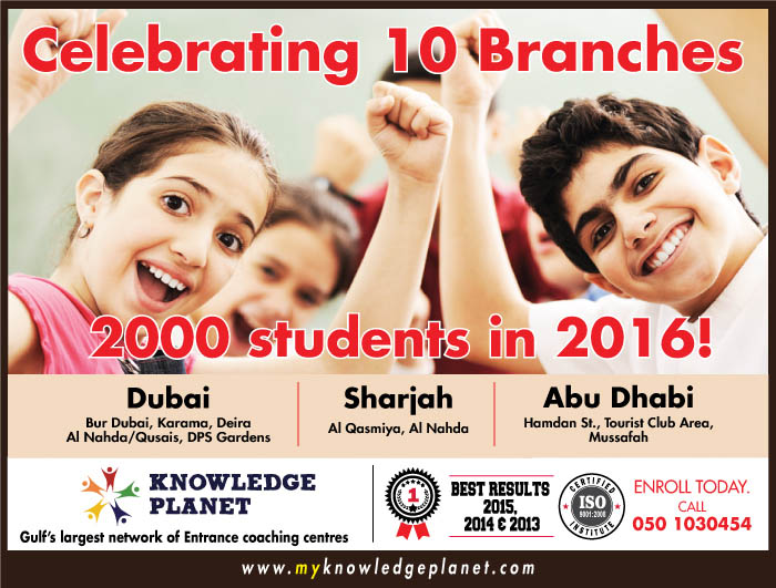 kp-celebration-10-branches