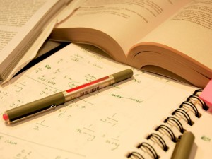6 Effective Study Habits