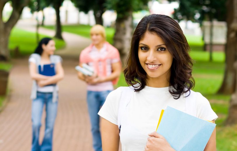 IITs approve special quota for girls