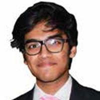 Edwin Jeyakumar