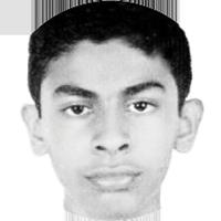 Mohd. Azwar