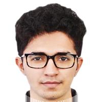 Raj Parag Gohil